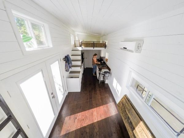 This Family Might Win $150K to Start Tiny House Community, Bay Area-003
