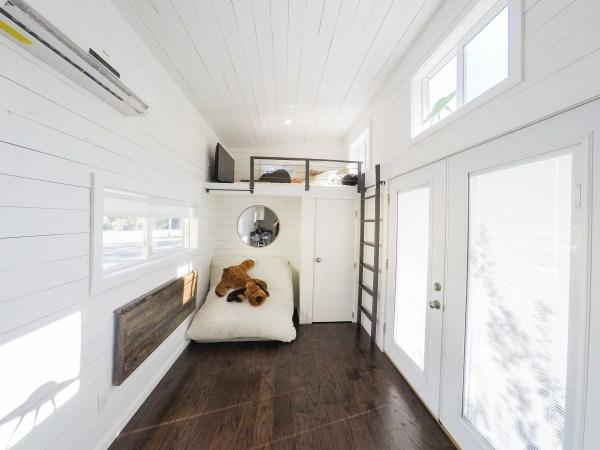 This Family Might Win $150K to Start Tiny House Community, Bay Area-008