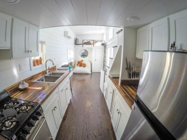 This Family Might Win $150K to Start Tiny House Community, Bay Area-009