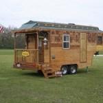 Wayzless Tiny Home 001