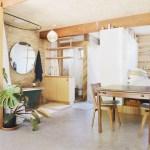 Women-Converts-Backyard-Garage-Studio-007