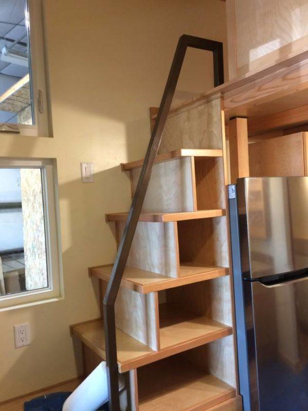 Custom Home Builders Colorado Springs
