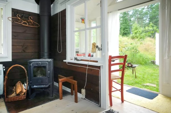 Writing Cottage Sweden 003