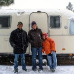 Wundertow Family Living and Traveling in 1977 Airstream 001