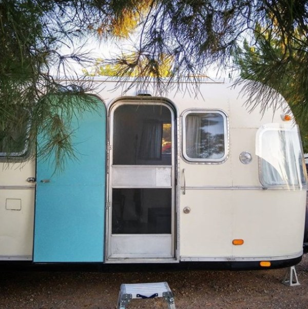 Wundertow Family Living and Traveling in 1977 Airstream 0016