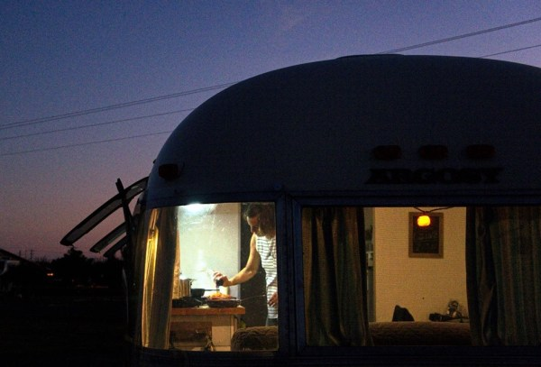 Wundertow Family Living and Traveling in 1977 Airstream 0018