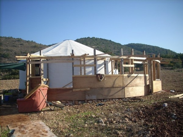 yurt-upgrade-11