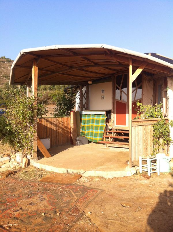yurt-upgrade-8
