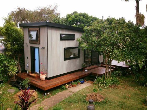 zen-tiny-house-australia-002