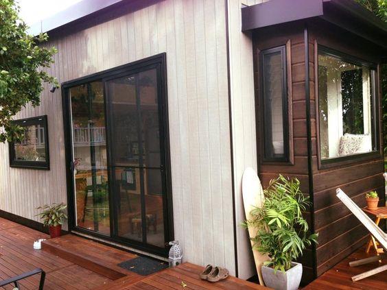 zen-tiny-house-australia-003