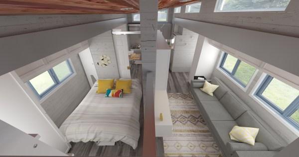 zero-squared-tiny-house-004