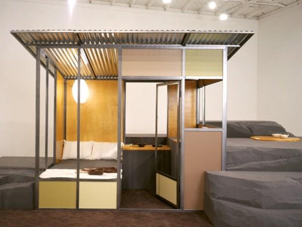 a-z-homestead-micro-living-units-002