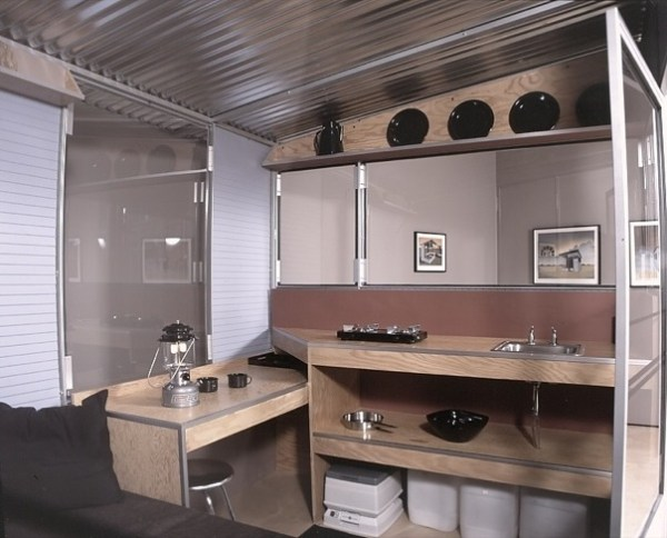a-z-homestead-micro-living-units-003