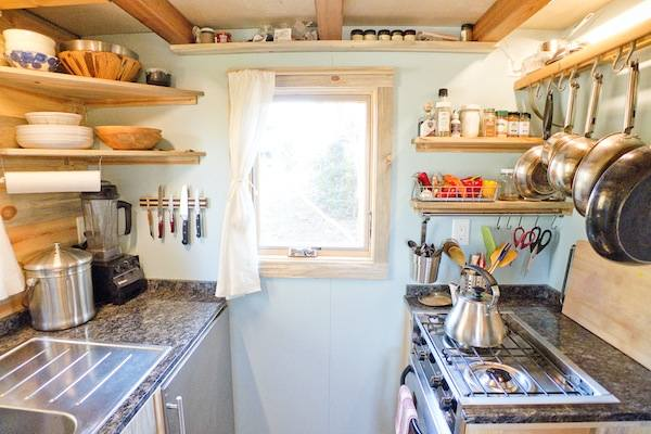 aaa-diy-mortgage-free-tiny-home-0020