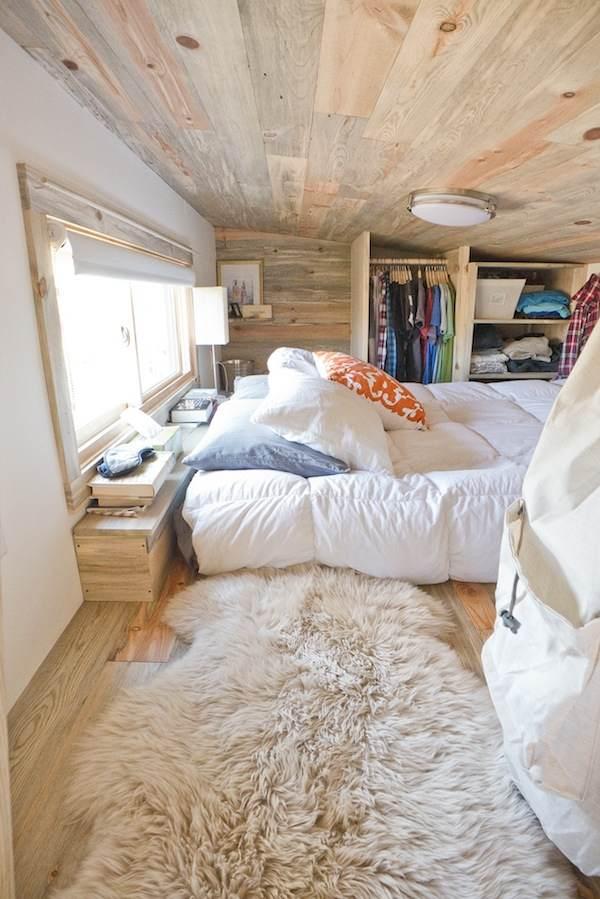 aaa-diy-mortgage-free-tiny-home-0022