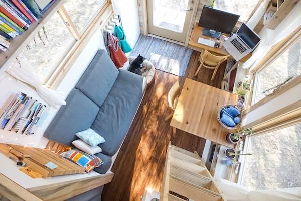 aaa-diy-mortgage-free-tiny-home-0027
