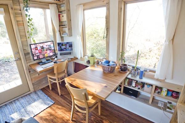 aaa-diy-mortgage-free-tiny-home-008