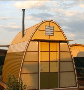 abod-tiny-house-2