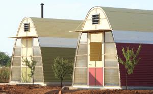 abode-tiny-houses