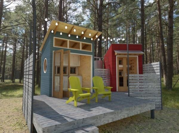 adam-rasmussen-tiny-two-fer-house-design-001