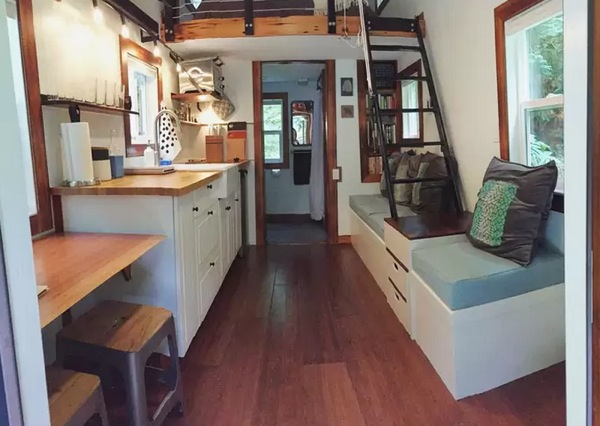 airbnb-tiny-house-004