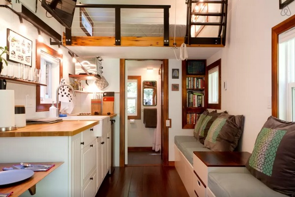airbnb-tiny-house-005