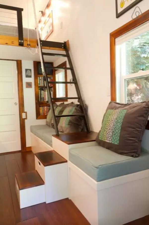 airbnb-tiny-house-014