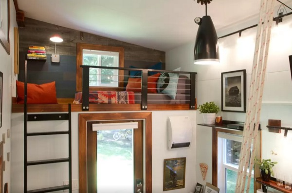 airbnb-tiny-house-020