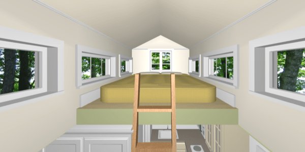 alan-reid-tiny-house-design-002