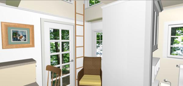 alan-reid-tiny-house-design-006