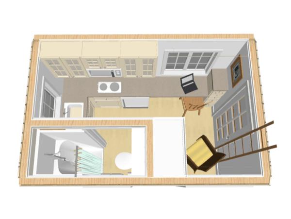 alan-reid-tiny-house-design-007
