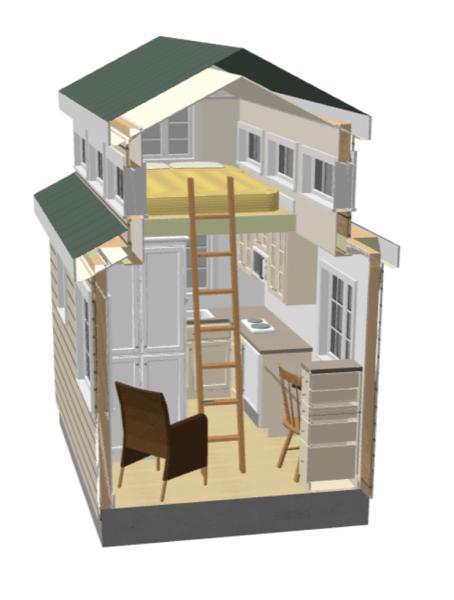 alan-reid-tiny-house-design-008
