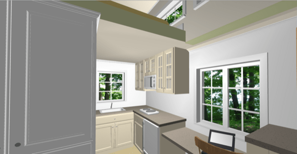 alan-reid-tiny-house-design-010