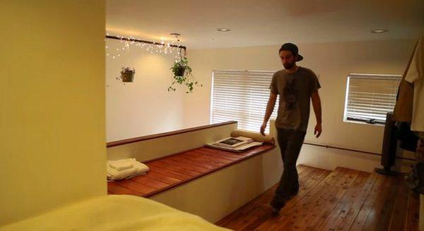 amazing-400-sf-small-apartment-designed-and-built-by-joseph-chiarucci-0011