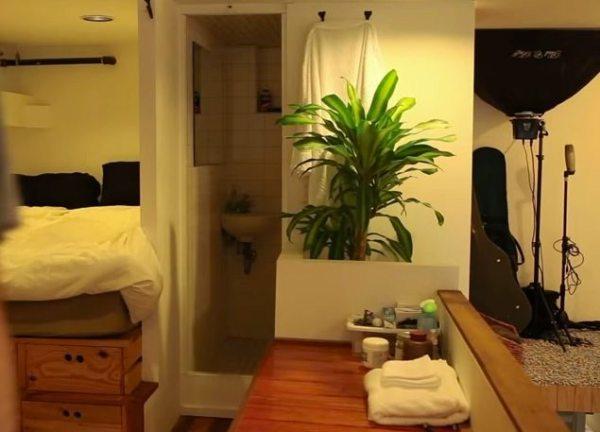 amazing-400-sf-small-apartment-designed-and-built-by-joseph-chiarucci-0012