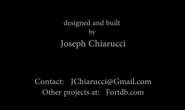 amazing-400-sf-small-apartment-designed-and-built-by-joseph-chiarucci-0019