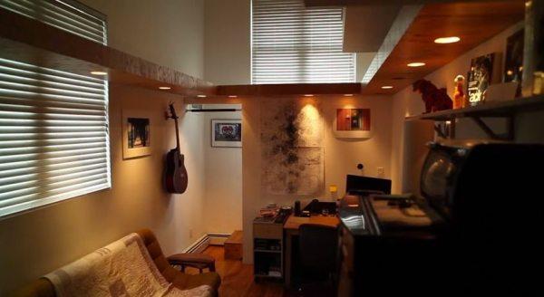 amazing-400-sf-small-apartment-designed-and-built-by-joseph-chiarucci-003