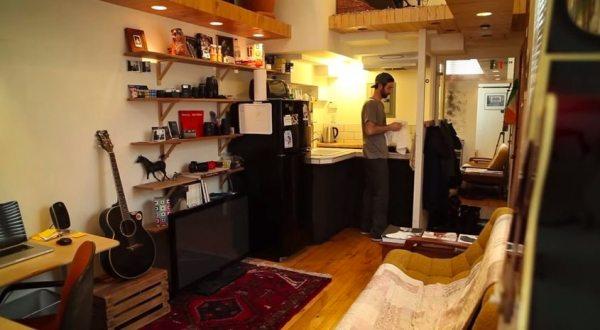 amazing-400-sf-small-apartment-designed-and-built-by-joseph-chiarucci-004