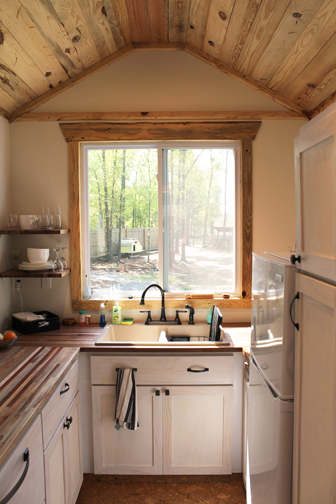 andrew-odom-tiny-house-033