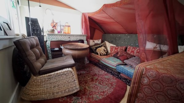 anitas--double-loft-tiny-home-on-wheels-010