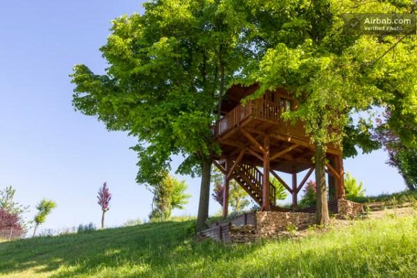 aromantica-treehouse-08