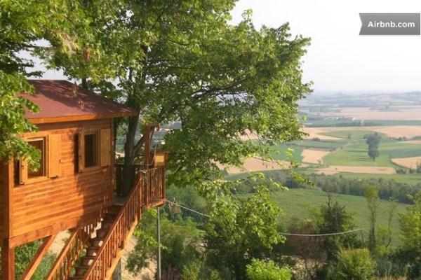 aromantica-treehouse-09