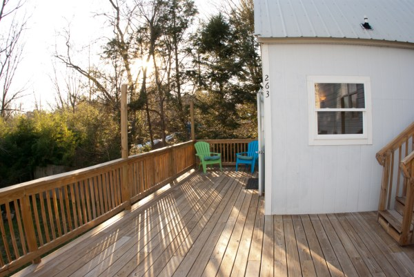 asheville-tiny-cabin-03
