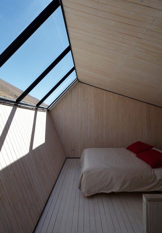 astronomical-cabins-and-domes-hotel-in-chile-004