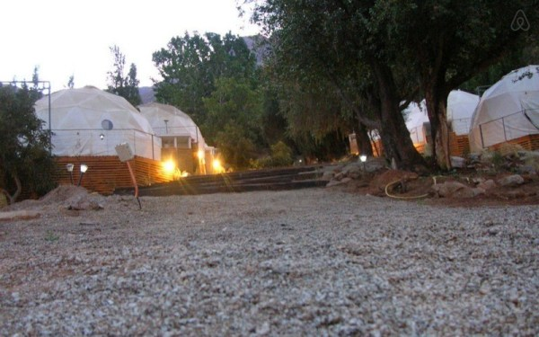 astronomical-domes-star-gazing-hotel-elqui-domos-chili-0013