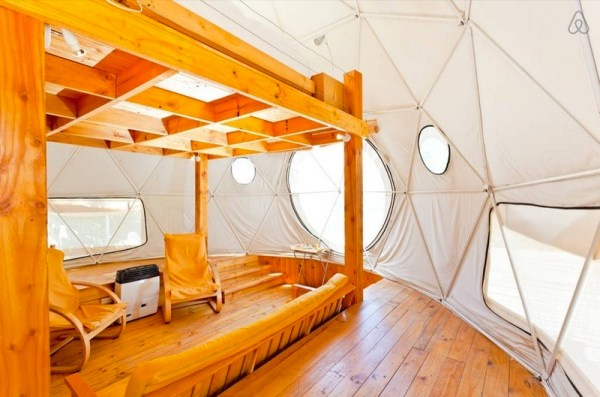 astronomical-domes-star-gazing-hotel-elqui-domos-chili-002