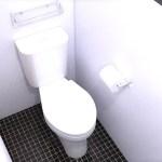 athru-tiny-house-design-10