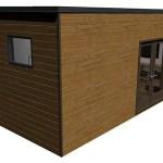 athru-tiny-house-design-2