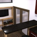 athru-tiny-house-design-4