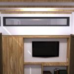 athru-tiny-house-design-5